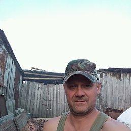 Alexandr, 46 лет, Исаклы