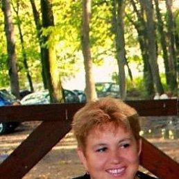 Валентина, 56 лет, Вязьма