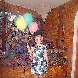 Светлана, 46 лет, Горно-Алтайск