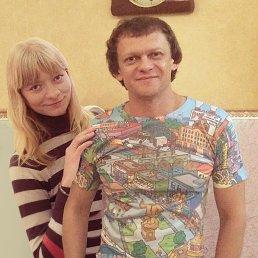 Юляшка, 24 года, Чернигов