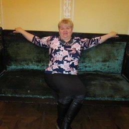 Наталья, 57 лет, Торжок