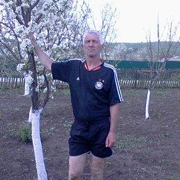 Игорь, Тарасовский, 58 лет