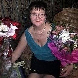 Ольга, 59 лет, Рыбинск