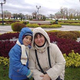 НАТАЛЬЯ, 45 лет, Ровеньки