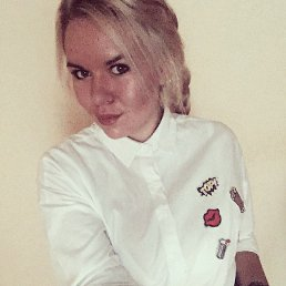 Екатерина, 22 года, Ухта