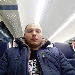 Виталий, 33 года, Набережные Челны