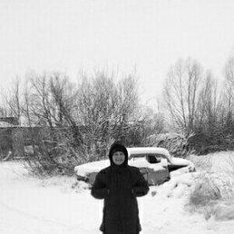 Александр, 21 год, Торбеево