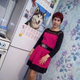 Ольга, 36 лет, Линево