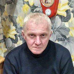 Андрей, 58 лет, Электрогорск