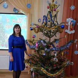 Сільвія, 31 год, Мукачево