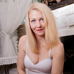 Светлана, 17 лет, Екатеринбург