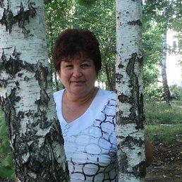Амина, 58 лет, Лениногорск