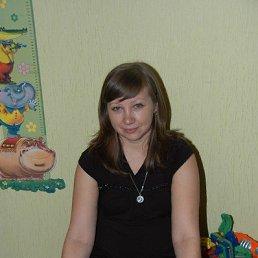 Евгения, Нижневартовск, 43 года