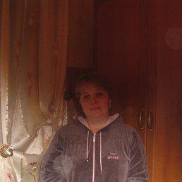 Светлана, Москва, 52 года