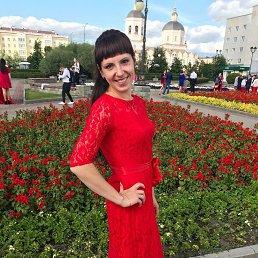 Анастасия, 29 лет, Парабель