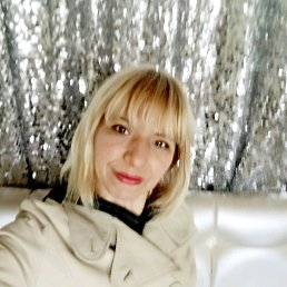 Татьяна, 43 года, Великий Дальник