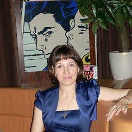 Александра, 36 лет, Барнаул