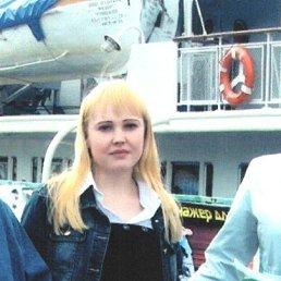 Татьяна, 36 лет, Чусовой