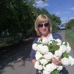 Лариса , 36 лет, Докучаевск
