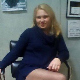 Катя, 31 год, Мукачево