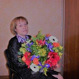 Елена, 50 лет, Дрезна