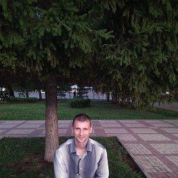 Виктор, 30 лет, Набережные Челны