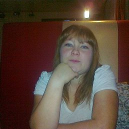 Ирина Сергеевна, 33 года, Улан-Удэ