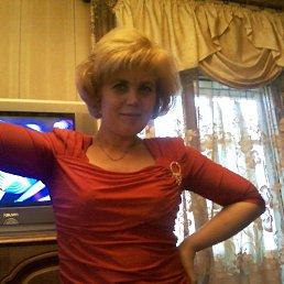 Татьяна, 50 лет, Каменск-Шахтинский