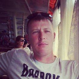 Николай, 32 года, Верхняя Тура