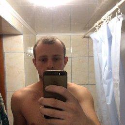 Vitaliy, 29 лет, Лысянка