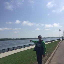 Алексей, Рязань, 32 года