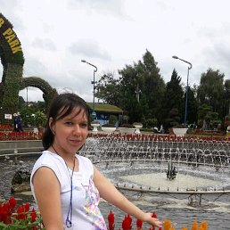 Зайка, , Райчихинск