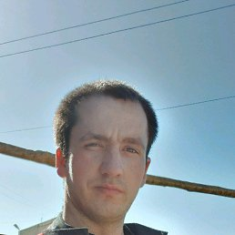 Фото Егор, Астрахань, 25 лет - добавлено 15 апреля 2019