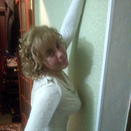Ольга, 36 лет, Константиновка