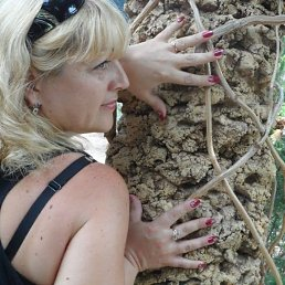 Татьяна, 44 года, Бердянск