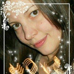 Natasha, 33 года, Зарайск