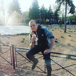 Владимир, 24 года, Мариуполь
