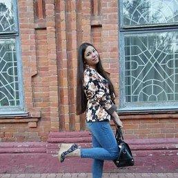 Anelya )), 21 год, Павлодар