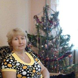 елена, 56 лет, Лисичанск