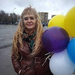 Татьяна, 59 лет, Красноярск