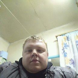Андрей, 27 лет, Дивеево