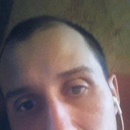 Денис, 36 лет, Пено