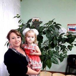 Ольга, Москва, 33 года