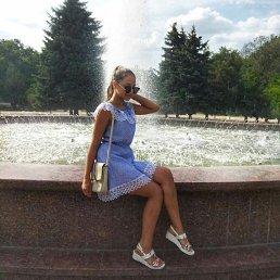Яна, 20 лет, Мелитополь