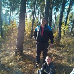 Олег, 33 года, Ахтырка