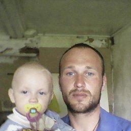 сергей, 28 лет, Даниловка