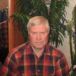 Eвгений, 64 года, Киров