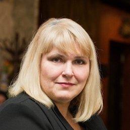 Анжелика, 40 лет, Екатеринбург
