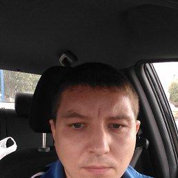 Roman, 35 лет, Днепрорудное