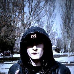Artem, 25 лет, Бердянск